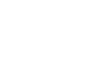 The Explorer Hotel inverted
